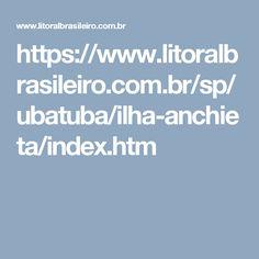 https://www.litoralbrasileiro.com.br/sp/ubatuba/ilha-anchieta/index.htm