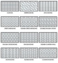 Affordable Diy Backsplash Mosaic Tile Paint Project