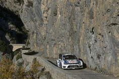 WRC 2013, Previo Volkswagen Polo WRC