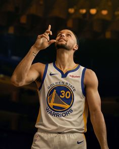 Image may contain: one or more people Stephen Curry Basketball, Nba Stephen Curry, Nba Basketball, Steph Curry Wallpapers, Nba Background, Wardell Stephen Curry, Nba Cheerleaders, Curry Nba, Nba Pictures