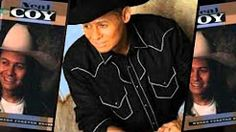 This time I'm takin'my time neal mccoy - YouTube
