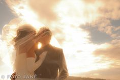 © FOTO JANÉ Antelope Canyon, Nature, Wedding, Pictures, Valentines Day Weddings, Naturaleza, Weddings, Nature Illustration, Off Grid