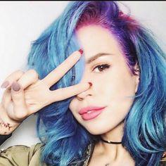 People Change, When I Grow Up, Best Youtubers, Famous People, Sea, Hair, Beauty, Instagram, Bffs