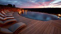 África do Sul Lua de Mel  Hotel Splendia   South Africa Honeymoon