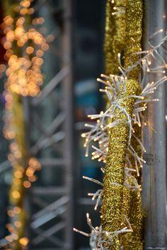 formfreu.de » Weihnachtlichst 2015!
