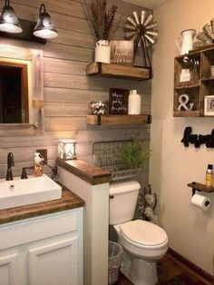 Lovely Diy Bathroom Remodel Ideas On A Budget. Here are the Diy Bathroom Remodel Ideas On A Budget. This article about Diy Bathroom Remodel Ideas On A Budget was posted under the Bathroom category by our team at July 2019 at pm. Hope you enjoy it . Diy Bathroom Remodel, Shower Remodel, Bathroom Makeovers, Budget Bathroom, Small Bathroom Ideas On A Budget, Tub Remodel, Closet Remodel, Bathroom Red, Neutral Bathroom