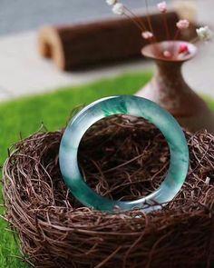@margueritecaicai. #jewelry #jewellry #gem #jade #jadeite