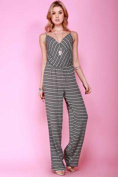 WP606(59240) #festivalstyle #coachella #coachellafashion #fashion #timingfashion