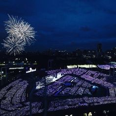 Concert Crowd, Concert Stage, Bts Concert, Ocean Wallpaper, Bts Wallpaper, Bts Army Bomb, Army Love, Bts Lockscreen, Concert Photography