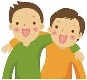 Friendship and social skills resources