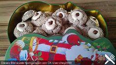 Zimtbällchen, ein beliebtes Rezept aus der Kategorie Kekse & Plätzchen. Bewertungen: 102. Durchschnitt: Ø 4,5.