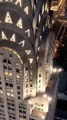 Manhattan Nyc, Beautiful Places, New York, Nature, Rain Pictures, Snow, Tourism, New York City, Naturaleza