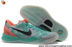 Star's favorite Womens Nike Kobe 8 South Beach Fashion Shoes Shop