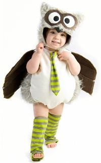 Best price on Hooty Toddler Owl Costume Halloween Owl Theme Fancy Dres Size Toddler Owl Costume, Baby Owl Costumes, Owl Halloween Costumes, Halloween Owl, Toddler Dress, Infant Toddler, Infant Halloween, Animal Costumes, Costumes Kids