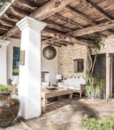 mediterranean_terrace_04