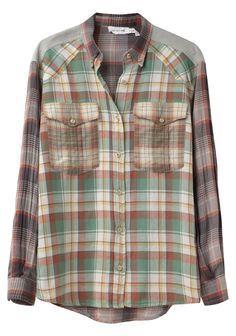 Image result for isabel marant shirt