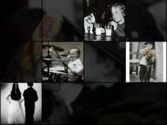 Music Express, Greek Music, Take My Breath, Top Gun, Supreme, Singers, Berlin, Youtube, Movie Posters