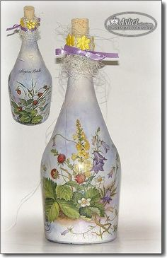 decoupage / botella 0_187.JPG: