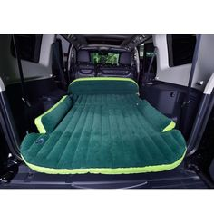 Wolfwill SUV Dedicated Mobile Cushion Extended Travel Mattress Air Bed Inflatable Thicker Back Seat (Green). Wolfwill 2015 design, 95% of the SUV compatible, such as Audi Q5/Q7, Opel Antara, BMW X5, Benz GX, Cadillac SRX, Cayenne, Outback, Forester, Subaru XV Santa Fe, Enclave, Encore, GL8, Explorer, Escape, Toyota RAV4/5, Prado, Land Cruiser, Highlander, Honda CRV, Odyssey, Compass, Patriot, Grand Cherokee, Touareg, Tiguan, Amarok , Touran, Captiva, Koleos, Korando, LEXUS GX/IX/LX, Volvo...