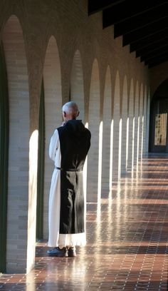 images of cistercian monks - AOL Image Search Results