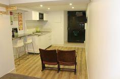Apartamento Studio Inglesinhas (Portugal Lisboa) - Booking.com