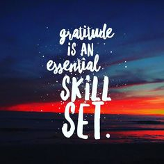 Today I am grateful for: restful sleep the ability to help my clients and my amazing husband. What are you grateful for? #gratitudedaily #gratitude #freedom #thoughtsbecomethings #highvibelife #higvibetribe #lightisthenewblack #thankandgrowrich #thankandgrow #spiritjunkie #spiritualcoach #spiritualcoaching #psychotherapist #psychotherapy #spiritualpsychotherapy #loa #lawofattraction #lawofattractionandempowermentlifecoach #lifecoach #thankandgrowrich #choosehappiness