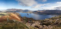 The Lake District, North England, England, UK | Amazing places to visit  hotelsearchin.com/amazing-places/lake-district-cumbria-england-uk/