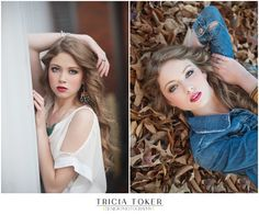 Photo by Tricia Toker at http://triciatokerphotography.com/