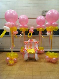 1000+ images about Baby Shower Chairs on Pinterest   Baby shower chair ... Rubber Ducky Tattoo