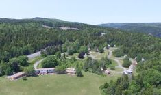 Fundy Highlands Motel & Chalets - UPDATED 2018 Prices & Villa Reviews (Alma, New Brunswick) - TripAdvisor Canada Travel, Canada Trip, New Brunswick, Hotel Reviews, Highlands, Motel, Lodges, New England, Trip Advisor