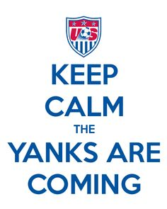 Free 8x10 World Cup Print Download #usa #soccer