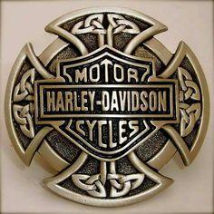 Harley Davidson Decals, Harley Davidson Tattoos, Harley Davidson Pictures, Harley Davidson Gifts, Harley Davidson Wallpaper, Harley Davidson Posters, Harley Davidson T Shirts, Harley Davison, Motor Harley Davidson Cycles