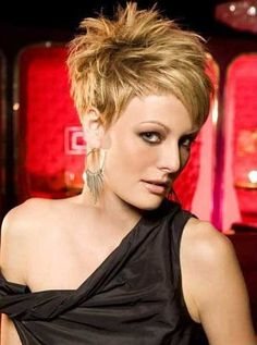 Pictures-of-Short-Pixie-Hairstyles-6.jpg 500×672 pixels