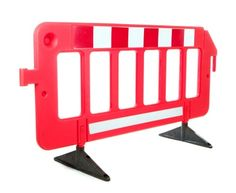 For safety barriers, pedestrian barriers & safety mesh phone 0800 175 571. Highway 1 are your specialist supplier of roading and construction products.