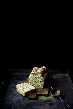 Food Photography Styling, Food Styling, Japanese Matcha, Jolie Photo, Stud Earrings, Grand Jury, Beautiful, Tabletop, Mad