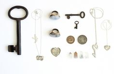 All jewellery is handmade by Steffany in Cape Town, South Africa South African Art, Spring Summer, Candle Sconces, Bathroom Hooks, Wall Lights, Candles, Gifts, Jewellery, Design