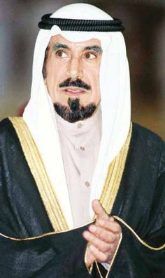 Sheikh Jaber al-Ahmad Al-Jaber Al-Sabah ruled Kuwait for 28 years up to his death on January The Middle East Times - International The Middle, Middle East, What Is Peace, Kuwait National Day, Thomas Paine, Royal Society, World Leaders, Photo Quotes, King Queen