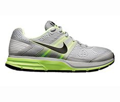 Fall 2012's Best New Running Shoes: Nike Pegasus+ 29