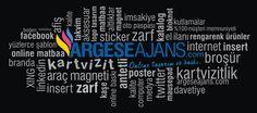 Online tasarım ve baskı hizmeti ile Türkiye geneli ücretsiz kargo olarak yanınızdayız! Bilgi&Sipariş; http://www.argeseajans.com #matbaa