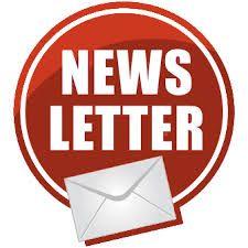 Fordern Sie hier unseren Newsletter an