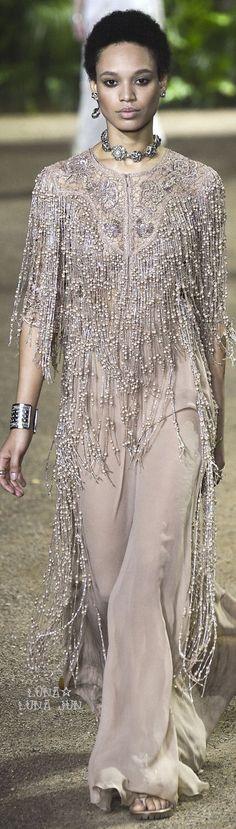 stunning wedding dresses designer ellie saab monique lhuillier 2016