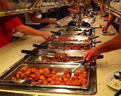 74 best myrtle beach food drink images beach foods beach meals rh pinterest com