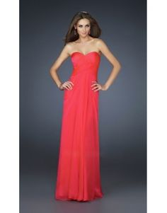 Shop La Femme evening gowns and prom dresses at Simply Dresses. Designer prom gowns, celebrity dresses, graduation and homecoming party dresses. Cheap Prom Dresses Uk, Princess Prom Dresses, Open Back Prom Dresses, Strapless Dress Formal, Prom Dress 2013, Homecoming Dresses, Dresses 2013, Dresses Dresses, Long Dresses