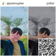 filter, polarr, and polarr codes image Tumblr Filters, Free Photo Filters, Foto Editing, Polaroid, Aesthetic Filter, Photography Filters, Lightroom Tutorial, Vsco Filter, Editing Pictures