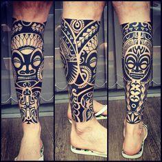 Good Luck Tattoo - Contatos: WWW.TATUAGEM.COM.BR - tatuagem@tatuagem.com.br - 011- 2897-8739 H.C #tattoo #tatuagem #tattoomaori #samoatattoo #tatuagemmaori #polynesiantattoo #maori #maoritattoo #hawai #tattootribal #marquesantattoo #polynesiantribal #tiki #tatau #tattoos #blackwork #tatouage #goodlucktattoogustavo #tatuaje #tattooartist #tatuaggi #tatoo #polynesiantattoo #polynesian #tatuadormaori