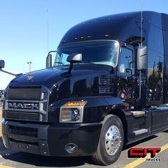 (*) Twitter Used Trucks, Mack Trucks, Big Rig Trucks, Trucks For Sale, Volvo, Medium Duty Trucks, Freightliner Trucks, American, Shiva