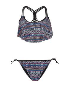 1000 ideas about aztec bikini on pinterest aztec bikini bottoms bikinis and gemma atkinson. Black Bedroom Furniture Sets. Home Design Ideas