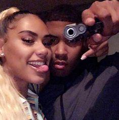 Couple Goals Relationships, Freaky Relationship, Relationship Goals Pictures, Black Couples Goals, Cute Couples Goals, Vape Smoke, Gangsta Girl, Bae Goals, Couple Aesthetic