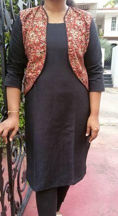kurthi patterns (34)