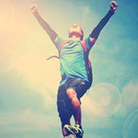 Success – 5 Min To Health